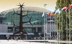 Los congresos aumentan en Lisboa más de un 35%