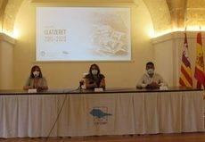 Menorca presenta un nuevo 'venue' en Mahón