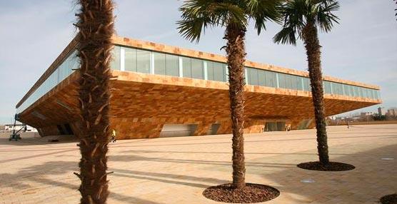 OPC España ya prepara su próximo congreso anual que se celebrará en Lleida