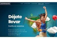 #Locosporviajar y CEOE insisten en ampliar los ERTE