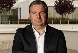 Traveltool se reinventa: operará como un Grupo de gestión de agencias
