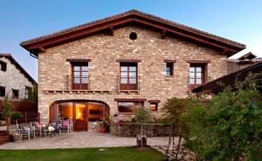 35 hoteles españoles confían en Logis para la atracción de viajeros