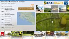 Logitravel lanza una aplicación de viajes para Apple TV