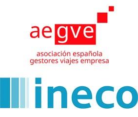 AEGVE incorpora a Diana Sánchez, 'travel manager' de Ineco