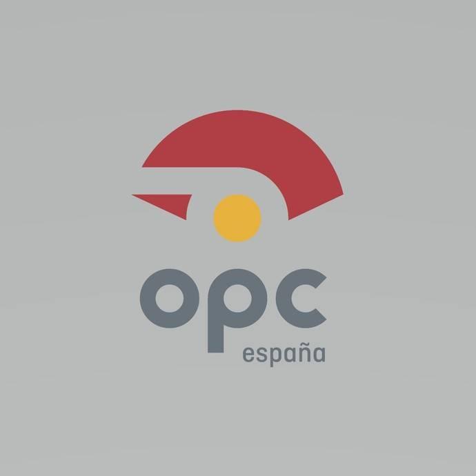 OPC España entra en 2021 renovando su imagen de marca