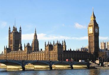El SCB organiza unas jornadas en Reino Unido