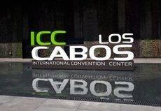El Centro de Los Cabos, en México, abre sus puertas