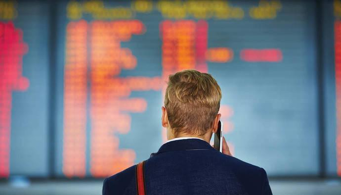Las aerolíneas 'low cost' amenazan con cambiar radicalmente el largo radio