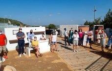 Lucena, en Córdoba, se promociona como destino MICE