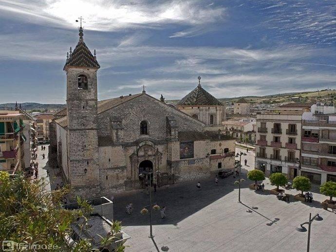 Horizonte Verde reabrirá en noviembre el antiguo hotel Prestige Lucena, del que destaca su capacidad congresual