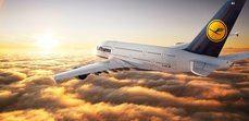 BizAway y Squake: 'business travel' descarbonizado