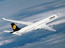 El grupo aéreo afirma que la nueva estrategia de distribución es un éxito.