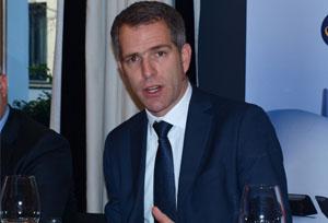 Lufthansa: Las ventas en agencias tradicionales no caen tras el recargo a los GDS