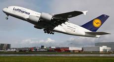 Alertan del incremento de los precios aéreos en los últimos años.