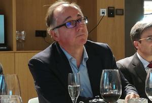Iberia, sobre Air Europa: 'Creemos en el modelo de doble marca en Madrid'