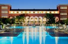 El sector lujo, cada vez más extendido en España