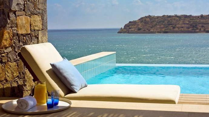 Luxury Hotels adquiere la firma Worldhotels