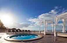 (Foto: Luxury Hotels)