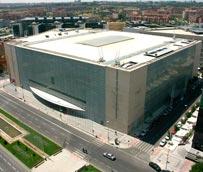 Madrid destaca el trabajo realizado para el Sector MICE
