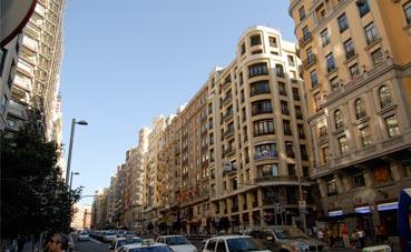Madrid Convention Bureau renueva la 'Q' de Calidad