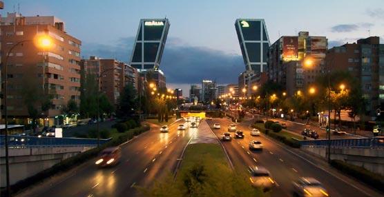Madrid analiza con las empresas del Sector MICE la neurociencia para los eventos