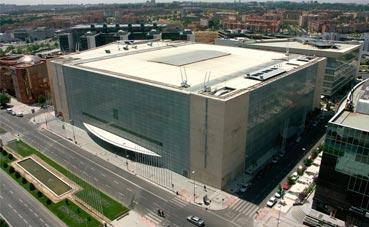 Madrid apoya a numerosos eventos en el mes de junio