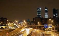 Madrid no para su promoción en los meses de verano