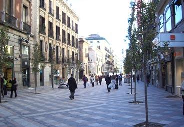 Madrid lanza una campaña de promoción turística