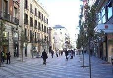 Crece el interés por viajar a Madrid y Barcelona