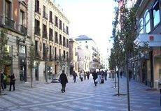 Madrid repite como destino favorito durante Navidad