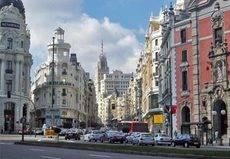 MCI destaca la capacidad MICE de Barcelona y Madrid