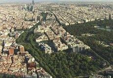 Bco Congresos gestiona los hoteles para la COP25