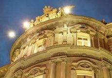 Madrid acogerá en octubre la quinta edición de CIFMers