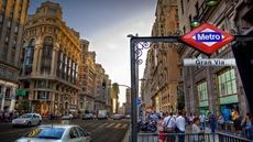 AEHM promueve 'Madrid, el arte de vivir la Semana Santa'