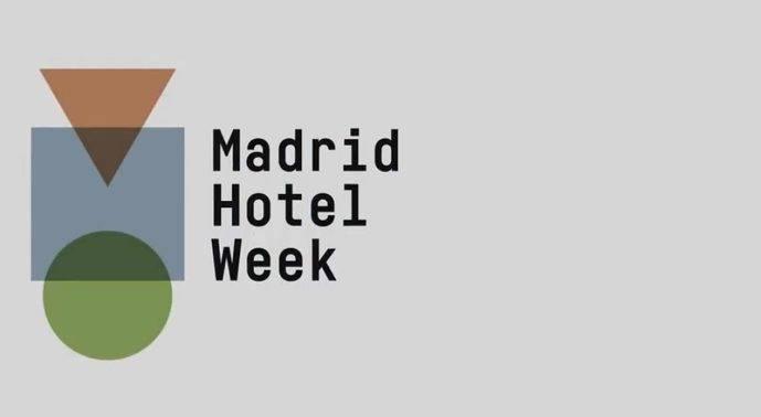 Sobre un segundo polo de atracción turística en Madrid