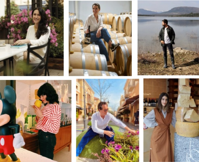 Redescubrir Madrid en Fitur con Las Rozas Village