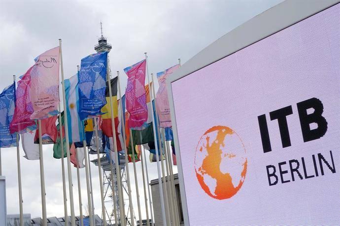 Madrid muestra su calidad MICE a nivel internacional en ITB