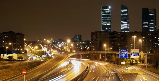 El Madrid Convention Bureau celebra su 'networking' con varias novedades