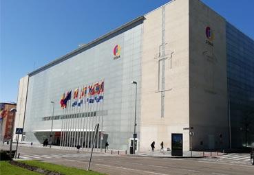 Madrid inicia un plan de ayuda al Turismo MICE