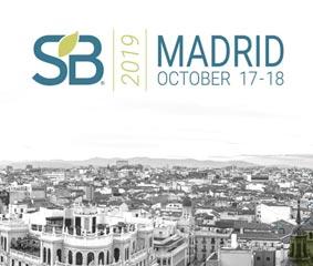 Madrid acoge este mes un encuentro sobre desarrollo sostenible