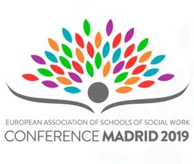 Madrid acogerá en junio un congreso europeo sobre trabajo social