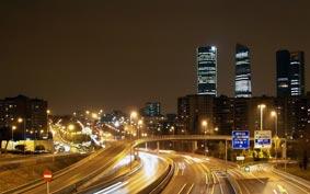 Madrid acoge cerca de 2.000 encuentros profesionales con el mercado europeo