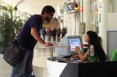 El 86% de las empresas turísticas creará empleo