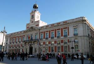 La Comunidad de Madrid dará margen a las agencias para actualizar los avales