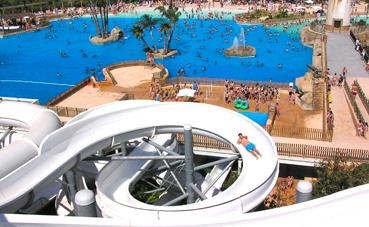 Magic Costa Blanca reduce el uso de plásticos en hoteles