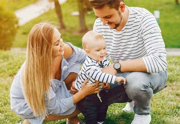 Magic Natura lanza una promoción especial para familias