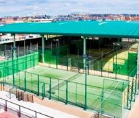 Málaga potencia su oferta MICE entre el mercado corporativo