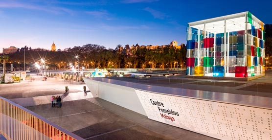 Málaga potencia su promoción MICE en España por la recuperación del mercado