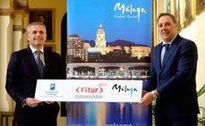 Málaga sigue con el MICE para la desestacionalización