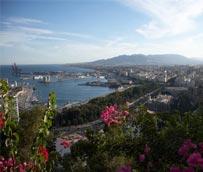 Málaga y la Costa del Sol refuerzan la promoción en Estados Unidos